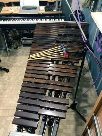 gomasaba-marimba.jpg