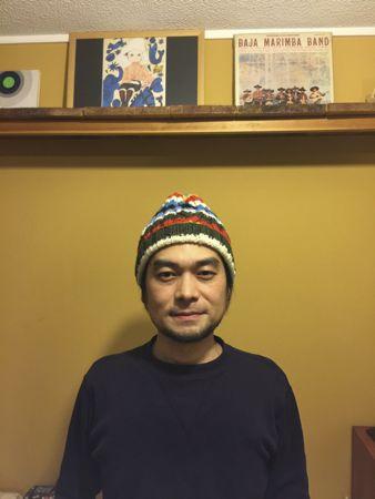 gomasaba-yasuyukisan.jpg