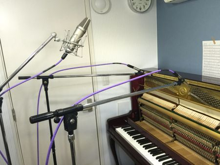 gomasaba-piano.jpg