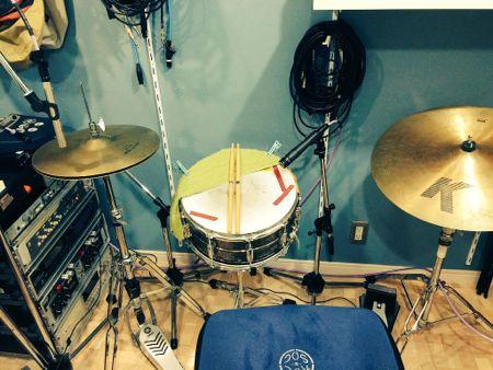 gomasaba-drum.jpg