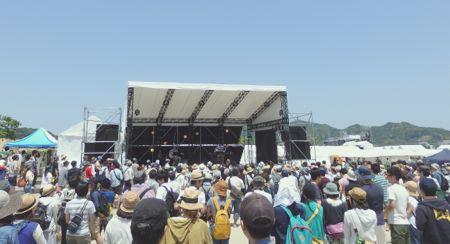 150510 Morimichi3.jpg