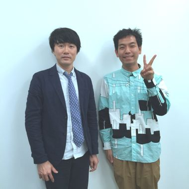 withTsuchiya.jpg