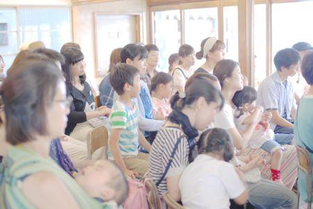 150720senkiya-2.jpg