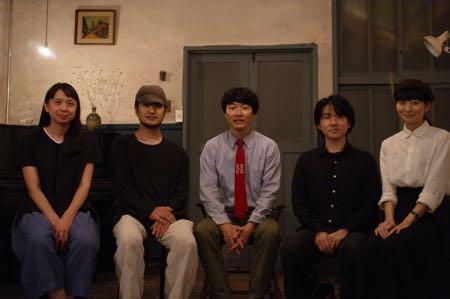 150927 岐阜 2.jpg