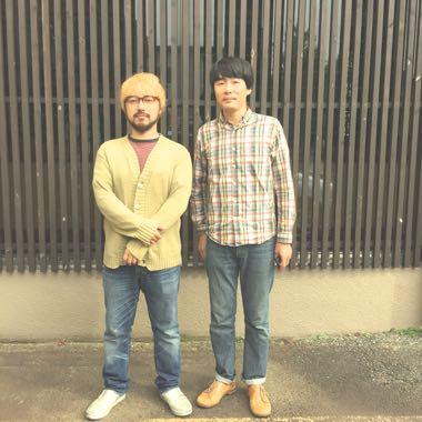 150923 新発田 1.jpg