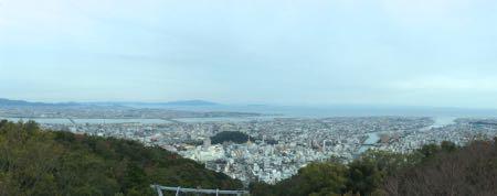 151101 徳島 1.jpg