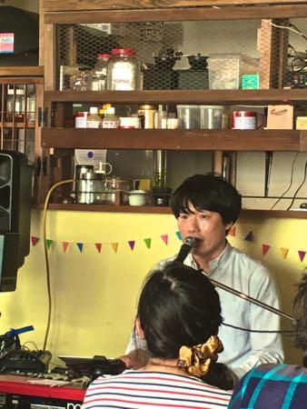 160214 吉祥寺 クワランカカフェ 1.jpg