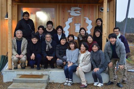 南三陸CD2016-4.jpg