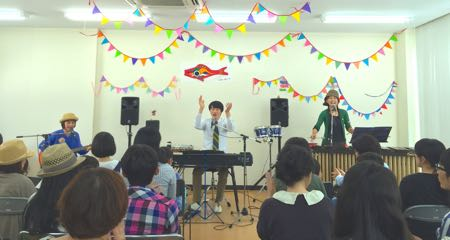 160505 ひかり街 2.jpg