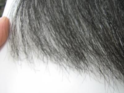 奈良市 美容室 高の原 ストレートパーマ 失敗