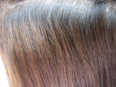 根元が折れる髪 根折れ 治す 縮毛矯正 ストレートパーマ 奈良 大阪 京都 三重