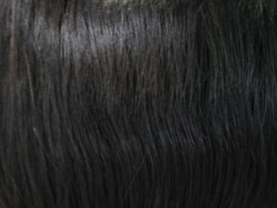 ヘアカラー カラーリング カラー 髪 奈良