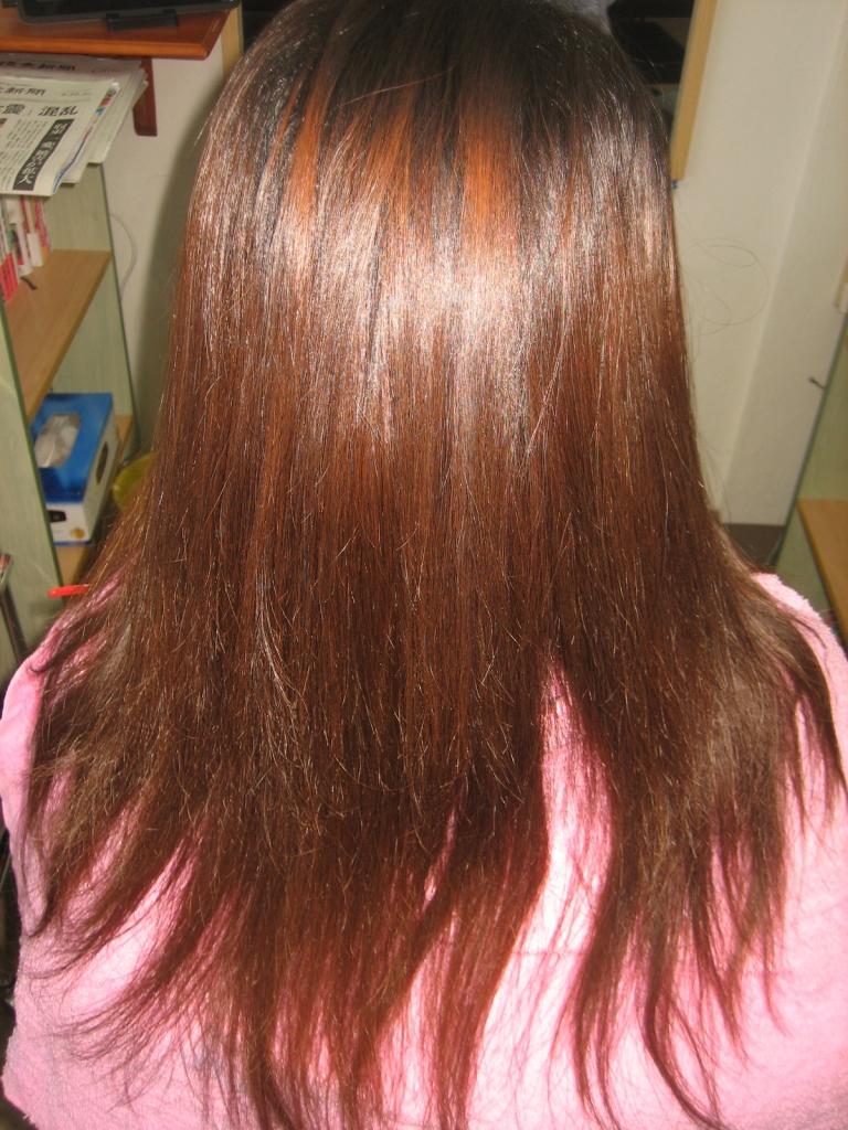 奈良 髪質改善縮毛矯正専門店 美容室 西大寺 生駒 高の原 八木 大和郡山