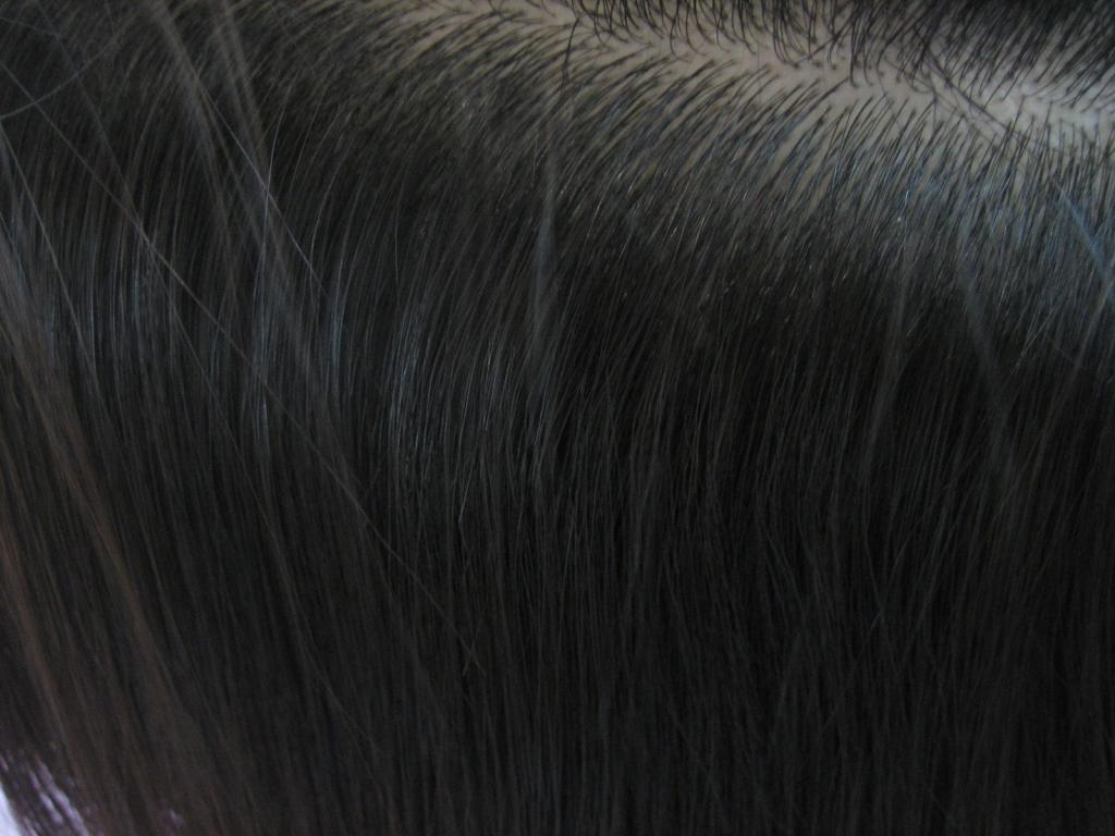 根折れ 縮毛矯正の事故 根元が千切れる ジリジリ チリチリ 関西 大阪 京都 滋賀 和歌山