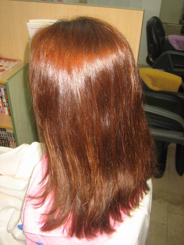 大和高田市 縮毛矯正 香芝市 髪質改善 奈良市 髪質改善専門店 生駒市 縮毛矯正専門店