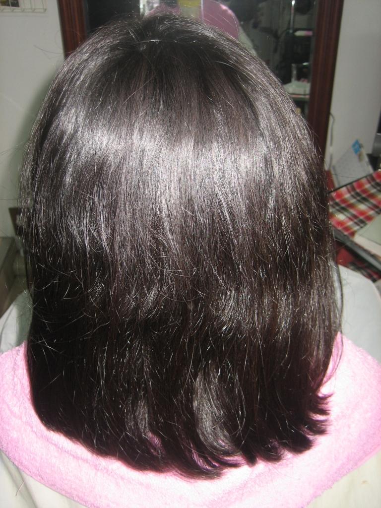 奈良県縮毛矯正 奈良県髪質改善 奈良縮毛矯正 奈良髪質改善