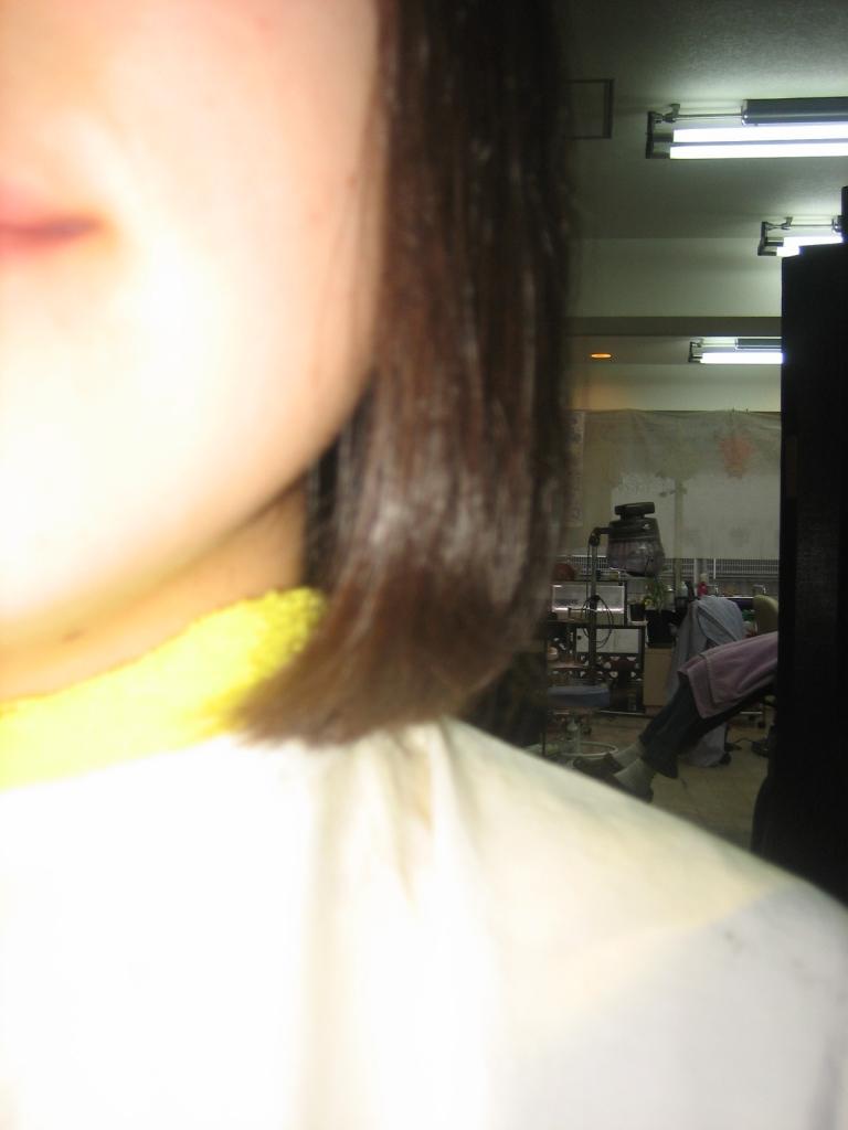 奈良 縮毛矯正 香芝 五位堂 大和高田 奈良県 縮毛矯正専門店