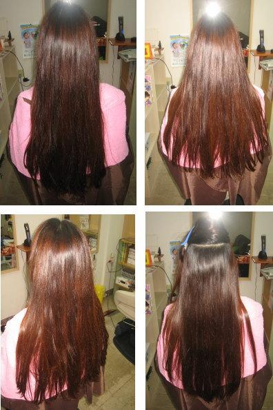 縮毛矯正専門店 奈良 関西 美容室 髪質改善専門店 生駒