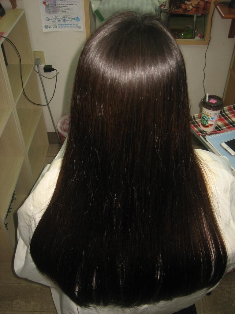 奈良髪質改善 大和高田市髪質改善 香芝市髪質改善 北葛城郡髪質改善 王寺髪質改善 学園前髪質改善