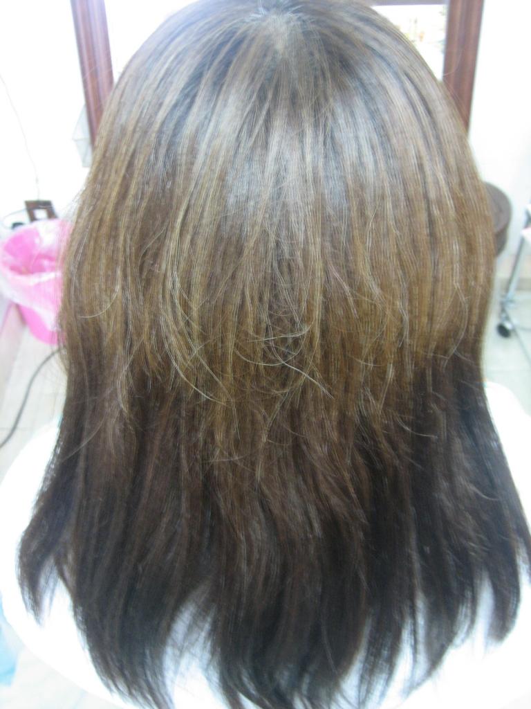 奈良県 美容室 学園前 縮毛矯正 奈良市 髪質改善 美容室の失敗 白髪染め 髪質改善縮毛矯正 大和西大寺