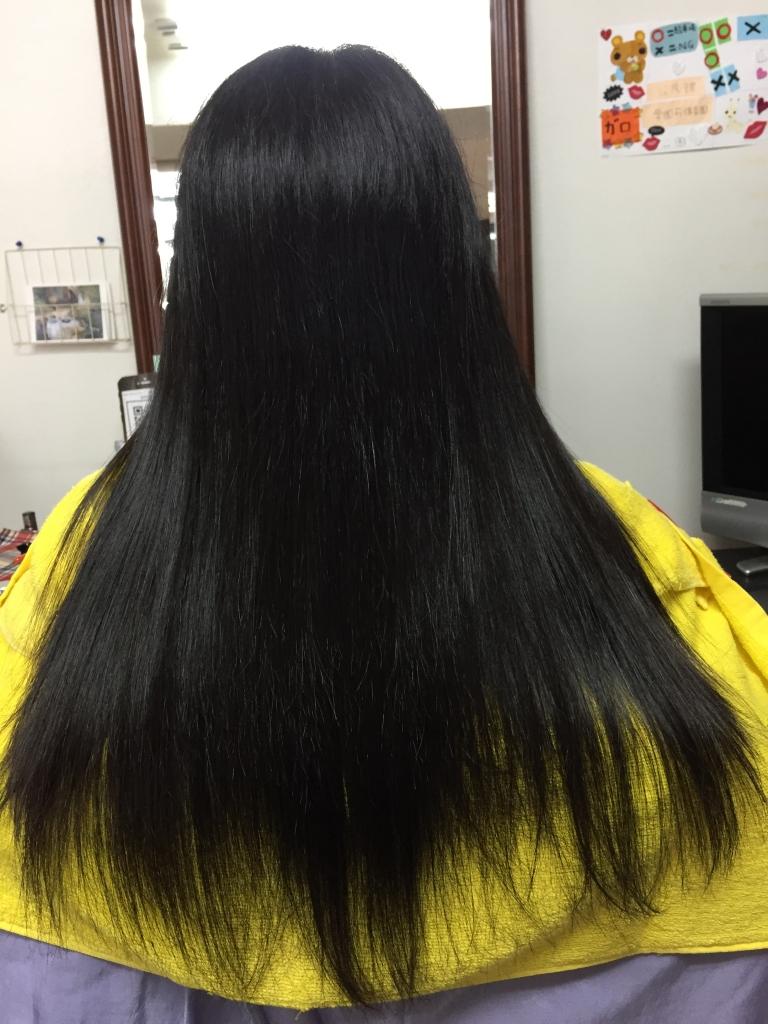 奈良県で最も縮毛矯正をしている美容室 学園前 西大寺 高の原 美容室NO1 顧客満足度NO1 奈良県髪質改善
