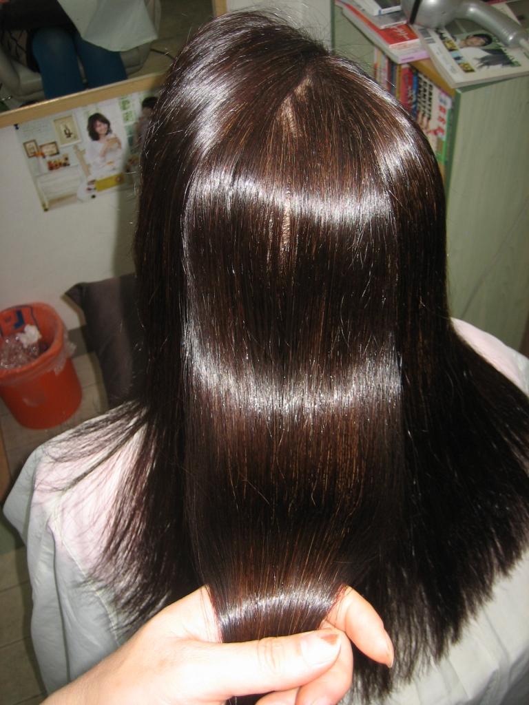 艶髪 奈良県美容室 美髪 奈良美容室 髪質改善専門店 生駒 髪質改善 奈良 美容室 学園前