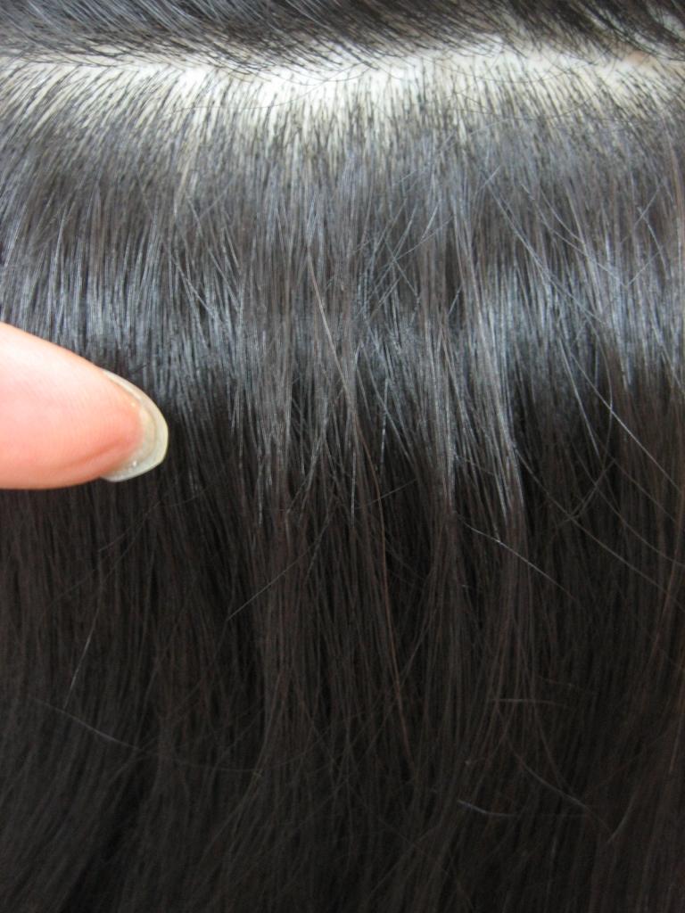 平端駅前美容室 美髪 艶髪専門店 筒井駅前美容室 髪質改善ストレート