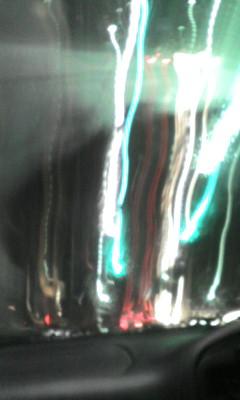 20080418235555.jpg
