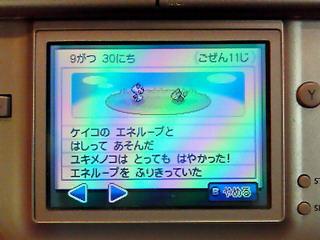 200909302039000.jpg