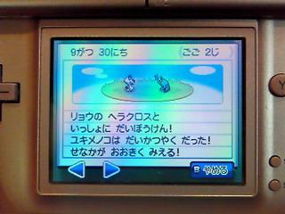 200909302039002.jpg
