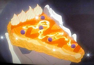沢渡さんのパイ2