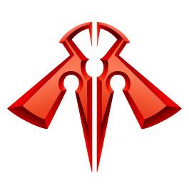 RUM-ラプターズフォース