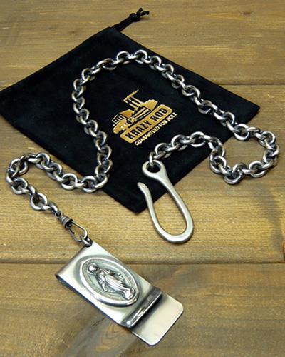 chain_moneyclip_medaille_slv4.jpg
