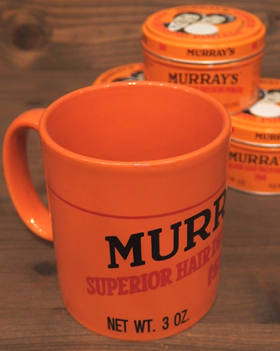 murrays_mug.jpg