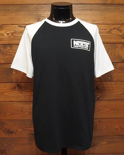 NEW ORDER CHOPPER SHOW 2020 Tシャツ