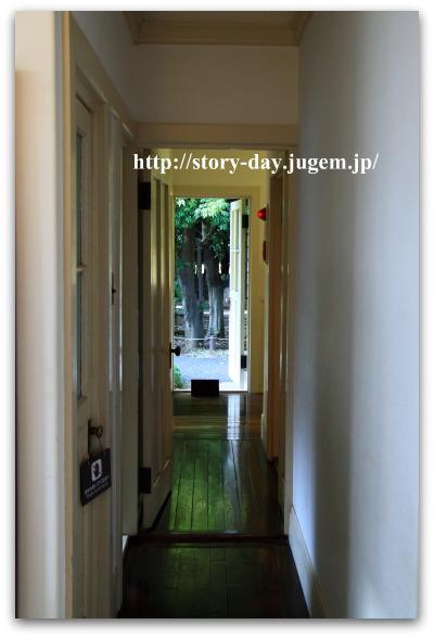 IMG_9995a_1.JPG