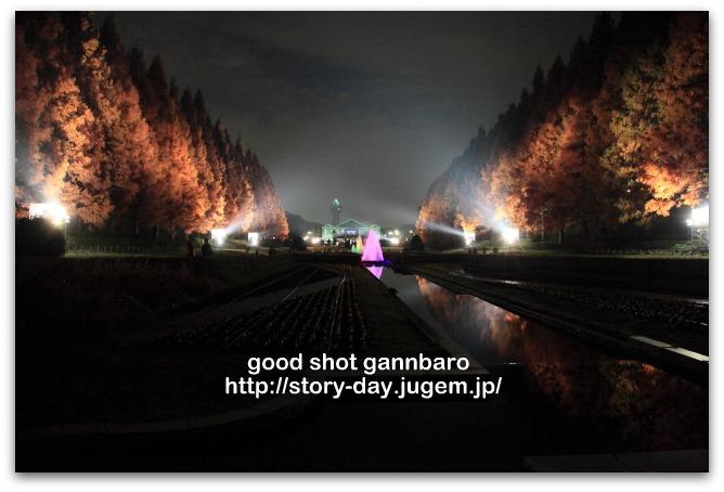IMG_1016a_1.JPG