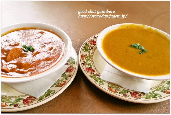 foodpic3664392b.JPG