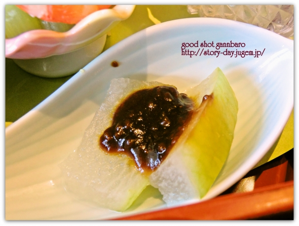 foodpic3670947.jpg