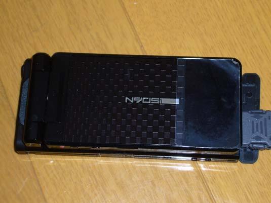 2007.12.09 N905i