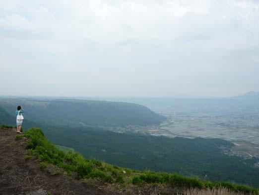 2008.05.23 大観峰