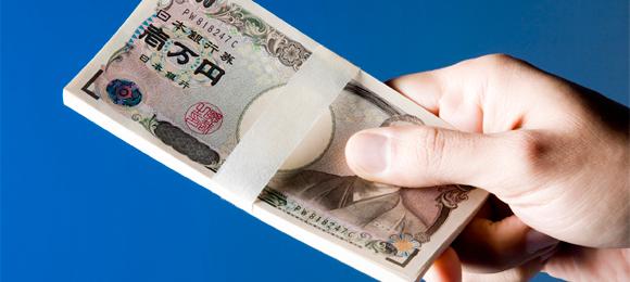 moneypay.jpg