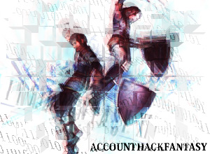 ACCOUNTHACKFANTASY