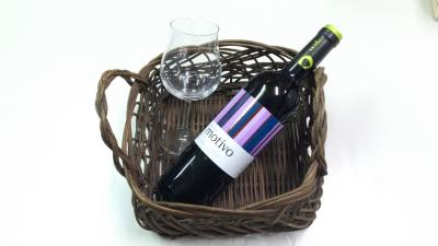 20120706ワイン2