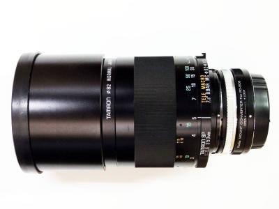 DSCF0006.JPG