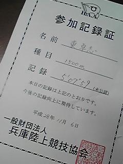 161106_1952~01.JPG