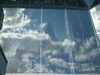2011-09-25 12.11.04-1.jpg