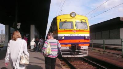 P1150125.jpg