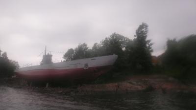 P1160608.JPG