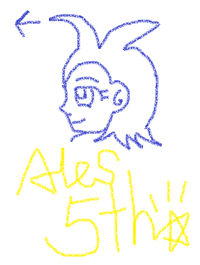 ales_5th_short.png